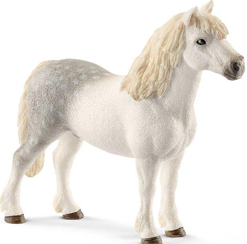 Wholesalers of Schleich Welsh Pony Stallion toys