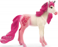 Wholesalers of Schleich Whalda toys image 2