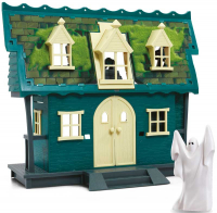 Wholesalers of Scoob - Haunted Mansion toys image 2