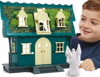 Wholesalers of Scoob - Haunted Mansion toys image 4