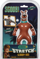 Wholesalers of Scoob Mini Stretch Figures toys Tmb