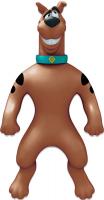 Wholesalers of Scoob Mini Stretch Figures toys image 2