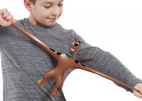 Wholesalers of Scoob Mini Stretch Figures toys image 4