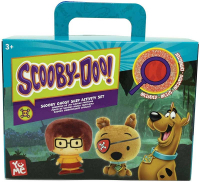 Wholesalers of Scooby Doo Classic Playset Asst. toys image 2