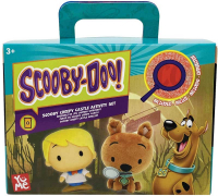 Wholesalers of Scooby Doo Classic Playset Asst. toys image 3