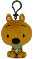Wholesalers of Scooby Doo Classic Plush toys Tmb