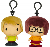 Wholesalers of Scooby Doo Classic Plush toys image 3