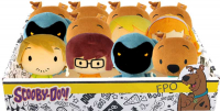 Wholesalers of Scooby Doo Classic Plush toys image 4