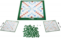 Wholesalers of Scrabble Duplicate toys image 2