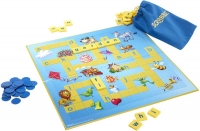 Wholesalers of Scrabble Junior toys image 2