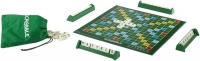 Wholesalers of Scrabble Original toys image 2