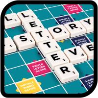 Wholesalers of Scrabble Original toys image 3