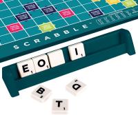 Wholesalers of Scrabble Original toys image 4