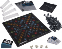 Wholesalers of Scrabble Star Wars Edition toys image 2