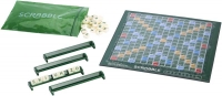 Wholesalers of Scrabble Travel toys image 2