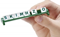 Wholesalers of Scrabble Travel toys image 3