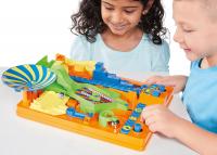 Wholesalers of Screwball Scramble 2 toys image 3