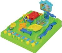 Wholesalers of Screwball Scramble toys image 2
