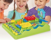 Wholesalers of Screwball Scramble toys image 3
