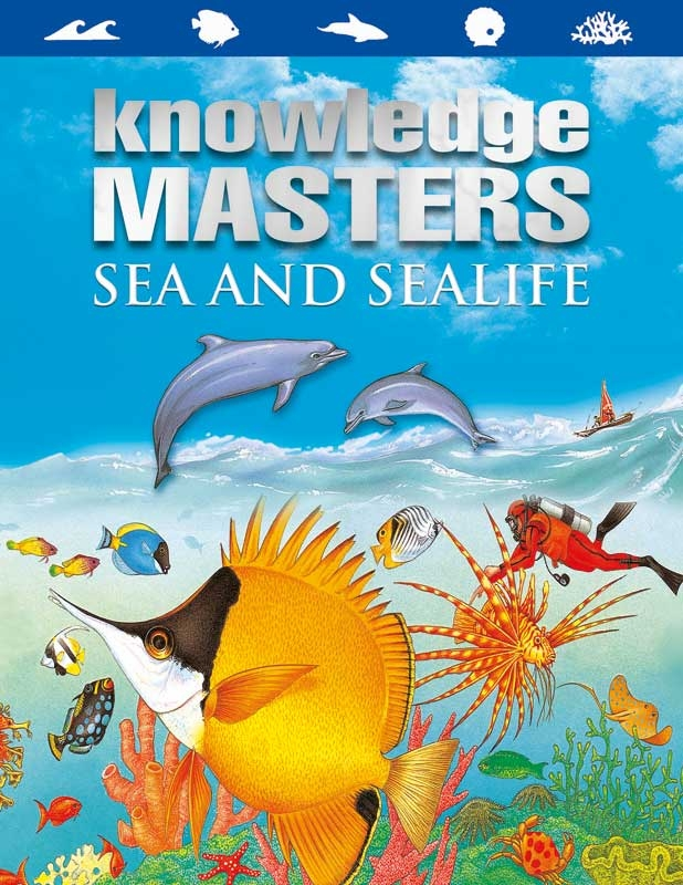 Wholesalers of Sea And Sealife toys