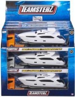 Wholesalers of Sea Cruiser Transporter toys image