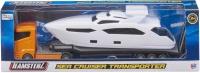 Wholesalers of Sea Cruiser Transporter toys image 2