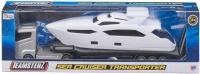 Wholesalers of Sea Cruiser Transporter toys image 3
