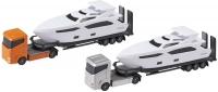 Wholesalers of Sea Cruiser Transporter toys image 4