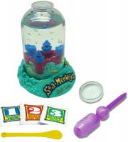 Wholesalers of Sea Monkeys Magic Castle toys image 2