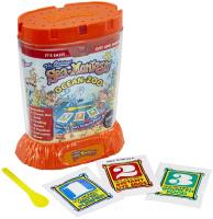 Wholesalers of Sea Monkeys Ocean Zoo toys image 2