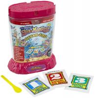 Wholesalers of Sea Monkeys Ocean Zoo toys image 3