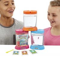 Wholesalers of Sea Monkeys Ocean Zoo toys image 4