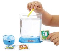 Wholesalers of Sea Monkeys Ocean Zoo toys image 5