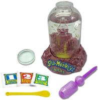 Wholesalers of Sea Monkeys On Mars toys image 2