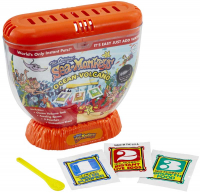 Wholesalers of Sea Monkeys Volcano Zoo toys Tmb