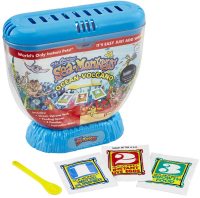 Wholesalers of Sea Monkeys Volcano Zoo toys image 3