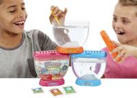Wholesalers of Sea Monkeys Volcano Zoo toys image 4