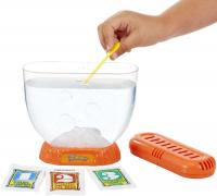 Wholesalers of Sea Monkeys Volcano Zoo toys image 5