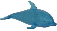 Wholesalers of Sealife Squishy toys image