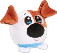 Wholesalers of Secret Life Of Pets 2 Slo Foam Plush Asst toys image