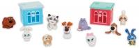 Wholesalers of Secret Life Of Pets2 Blind Capsule Figure toys image 3