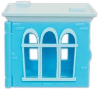 Wholesalers of Secret Life Of Pets2 Blind Capsule Figure toys image 4