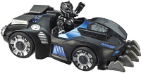 Wholesalers of Sha Black Panther Road Racer toys image 2