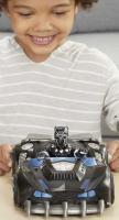 Wholesalers of Sha Black Panther Road Racer toys image 3