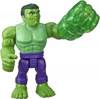 Wholesalers of Super Hero Adventures Figures Asst toys image 4