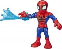 Wholesalers of Super Hero Adventures Figures Asst toys image 6