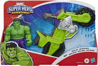Wholesalers of Sha Hulk Smash Tank toys image