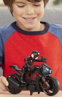 Wholesalers of Marvel Kid Arachnid Web Wheels toys image 3