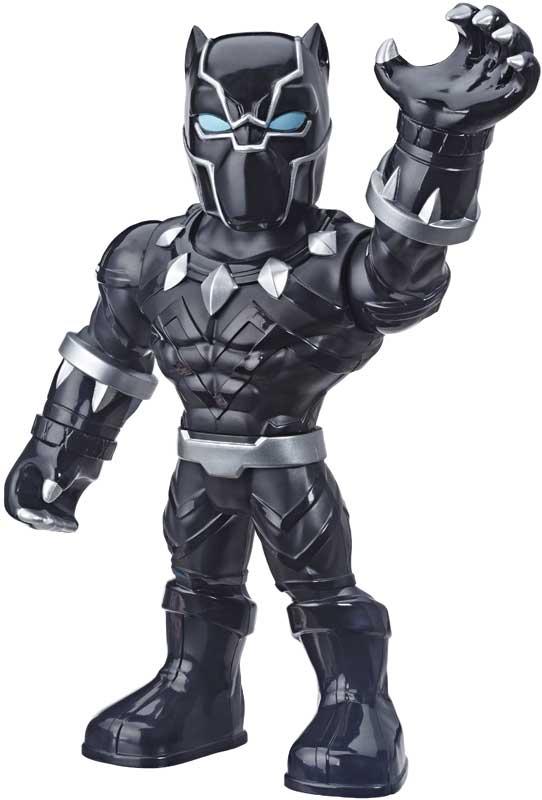 Wholesalers of Sha Mega Black Panther toys