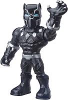 Wholesalers of Sha Mega Black Panther toys image